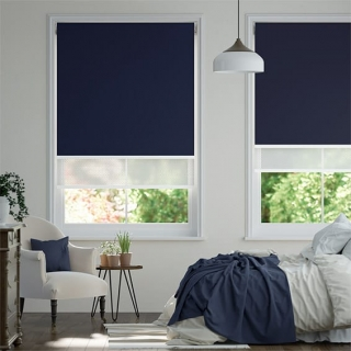 Which Blind Types Are Recommended For Bedroom Windows?
